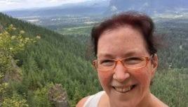 Elizabeth Wright, PhD