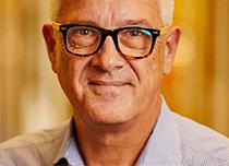 Leslie Biesecker, MD, 2019 President