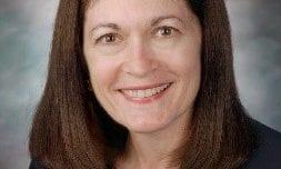 Jannine Cody, PhD