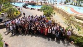 H3Africa Consortium Meeting