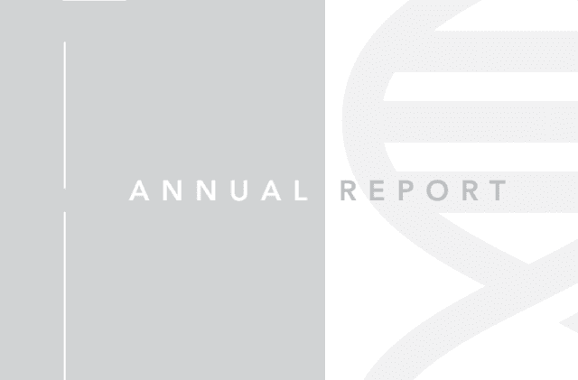 Graphic-About-annual-report-callout