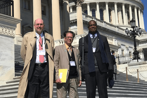 Photo-s-Advocacy-Advocacy-Center-James-Sharma-Neil-Capitol