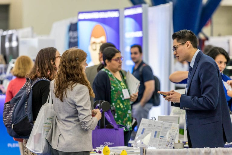 Photos-s-2020Meeting-Exhibits-ASHG2019-2781