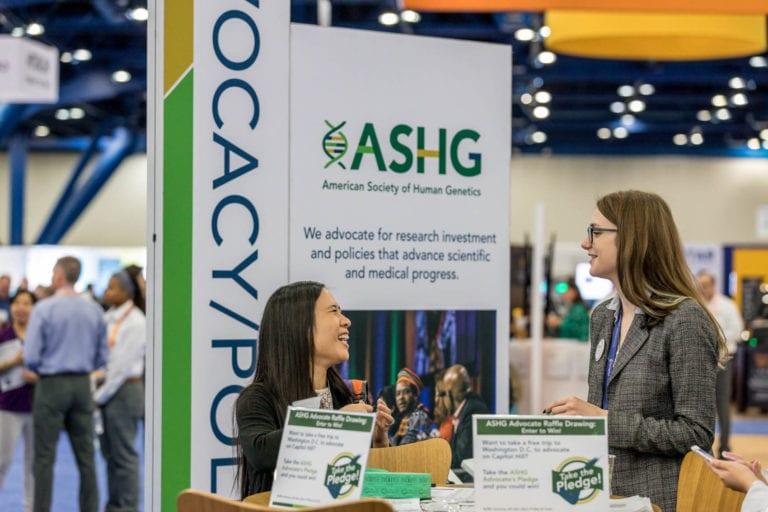 Photos-s-Advocacy-Center-Become-ASHG2019-2614