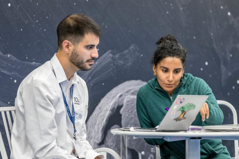 Photos-s-Careers-Learning-Digital-Programming-ASHG2019-5276