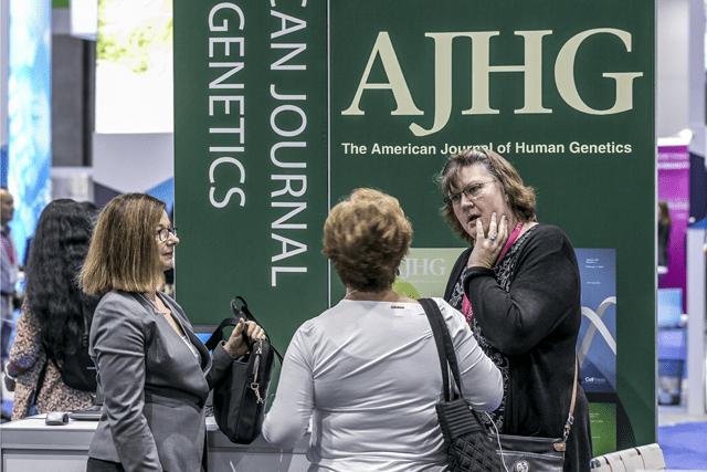 Photos-s-Publications-News-AJHG-ASHG2018-1645-v3