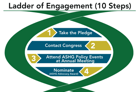 graphic-s-advocacy-advocacy-center-10-ways