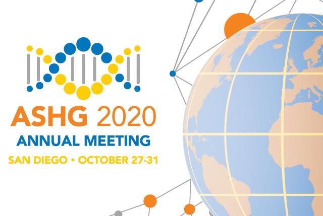 graphic-s-meetings-ashg2020-v2