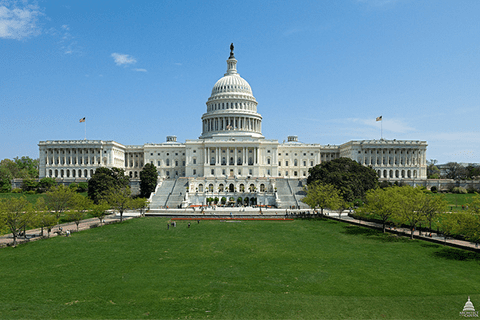 stockphoto-us-capital