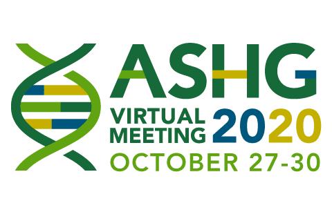 Logo-ASHG-2020-480x320-1