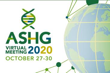 Graphic-s-meetings-ashg2020-v4