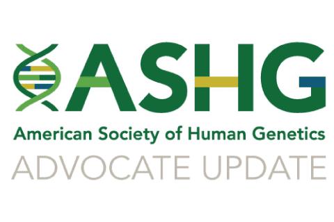 ASHGAdvocacy-update-callout-image