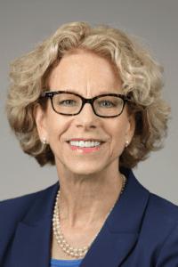 Diana Bianchi, MD Director, NIH/NICHD