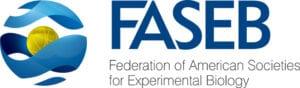 FASEB logo