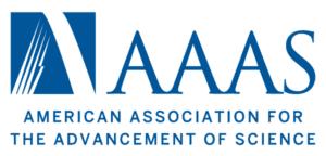 Logo AAAS