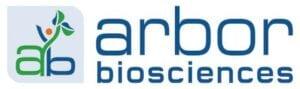 Arbor Bioscience Logo