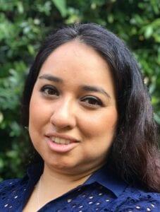Claudia Gonzaga-Jauregui, PhD