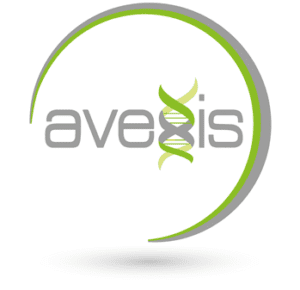 Avexiz Logo