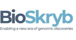 Logo BioSkryb