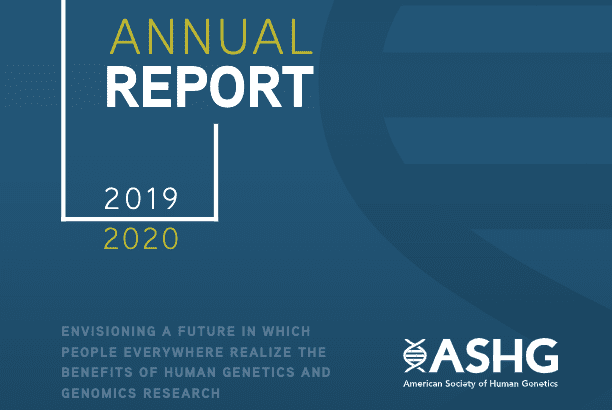 Callout-2020-Annual-Report