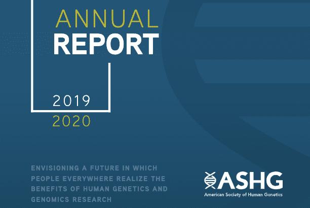 Callout-2020-Annual-Report