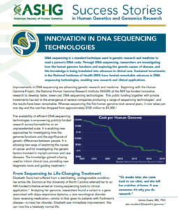 Policy-factsheet-sequencing