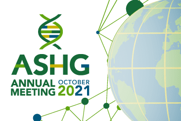 Graphic-meetings-ashg2021