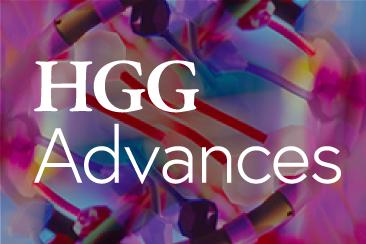 graphic-s-HGGA-Callout-box