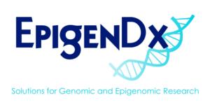 EpigenDx