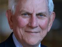 C. Thomas Caskey, MD, Recipient of the 2021 William Allan Award