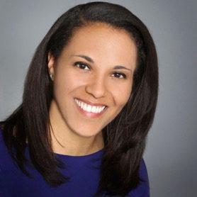 Loren Saulsberry ,PhD