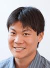 Nathan Nakatsuka, PhD