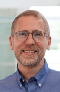 Neil Lamb, PhD, Recipient of the 2021 Arno Motulsky- Barton Childs Award for Excellence in Human Genetics Education