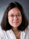 Wendy K. Chung, MD, PhD