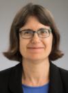 Wendy R. Uhlmann, MS, CGC