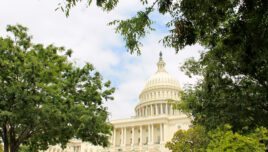 Capitol Building-post update