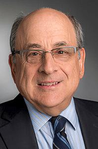 Stuart Orkin, MD