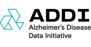 Alzheimer's Disease Data Initiative