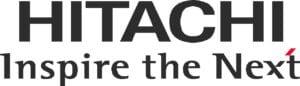Hitachi High Technologies