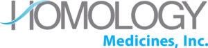 Homology Medicines