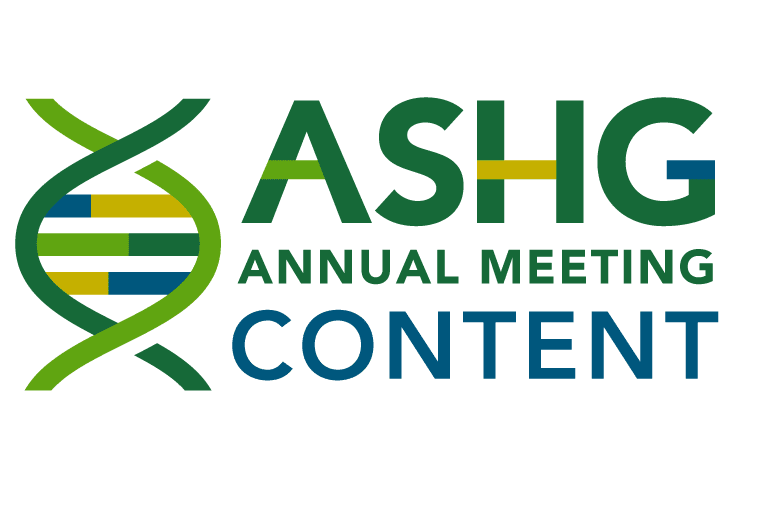 ASHG-Meeting-Content-logo