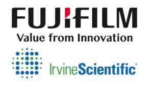 FUJIFILM Irvine Scientific