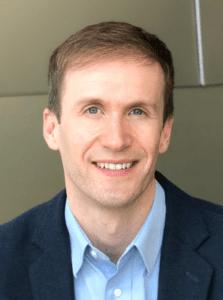 Jason Vassy, MD, MPH