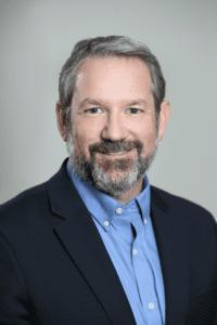 Joshua A. Gordon, MD, PhD